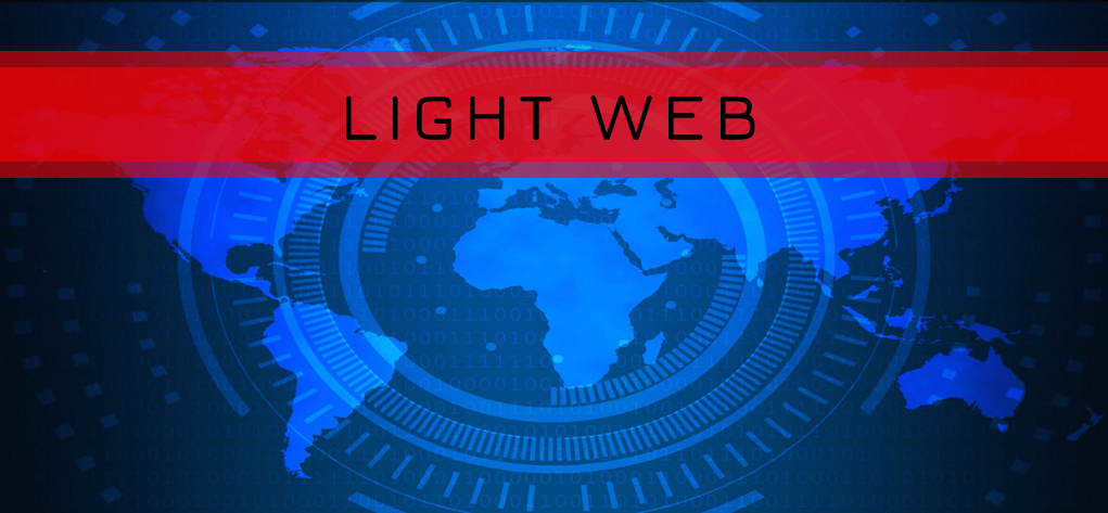 Light Web ewerit.com